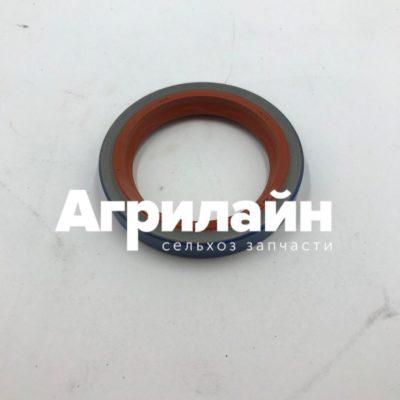 Сальник вала КПП на погрузчик Маниту 109690
