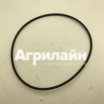 Кольцо уплотнительное на Валтру V36335000