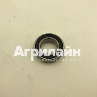 Пдшипник на шкив вентилятора Маниту 164857, 52506304