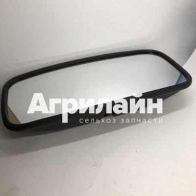 Зеркало внешнее правое на Маниту 256484