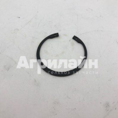 Стопорное кольцо ступицы вентилятора Маниту 2057