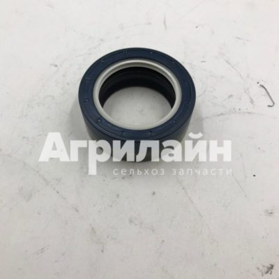 Сальник полуоси 0011618560 на трактор Claas Axion