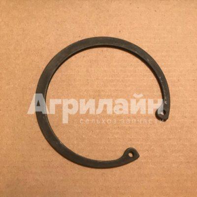 Стопорное кольцо 2203/1082 на экскаватор JCB