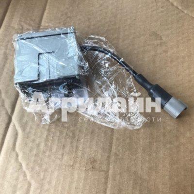 Электронный клапан 604628 на распределитель Маниту