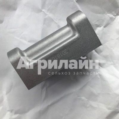Опора генератора 947831 на погрузчик Manitou