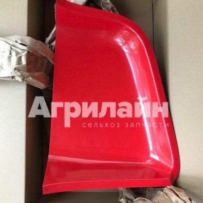 дефлектор капота 288207 на погрузчик Manitou