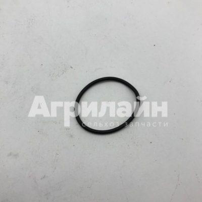 Кольцо крышки клапана 561499 на погрузчик Маниту