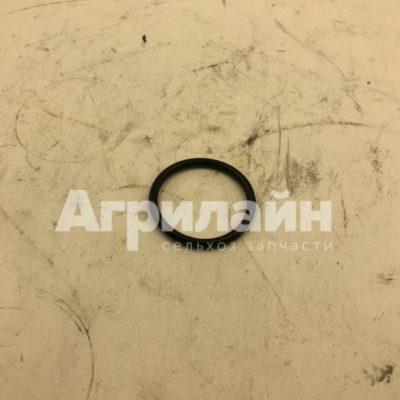 Кольцо резиновое 409361 на угловой редуктор Маниту
