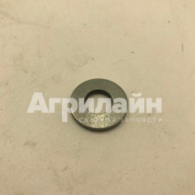 Шайба пружинная 704973 углового редуктора Маниту
