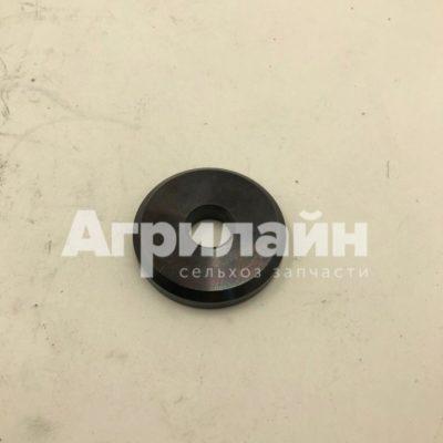 Шайба регулировочная 550595 углового редуктора Маниту