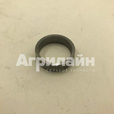 Втулка 550604 углового редуктора Маниту