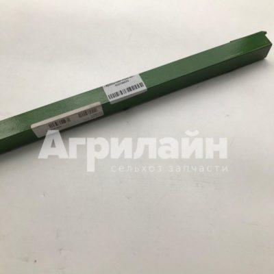 Кронштейн ножа 2796070 на пресс Кроне