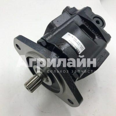 Гидравлический мотор 7029111073 на погрузчик SAEZ SZ306