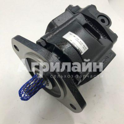 Гидромотор 7029111073 на погрузчик SAEZ SZ306