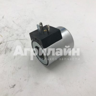 Обмотка клапана КПП 702381 на погрузчик Маниту