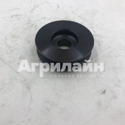 Шкив генератора 605003 на погрузчик Маниту