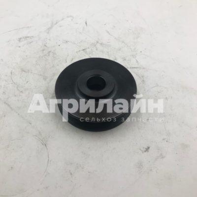 Шкив генератора 605003 на погрузчик Manitou