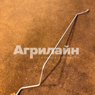 Трубка стрелы 268879 на погрузчик Маниту