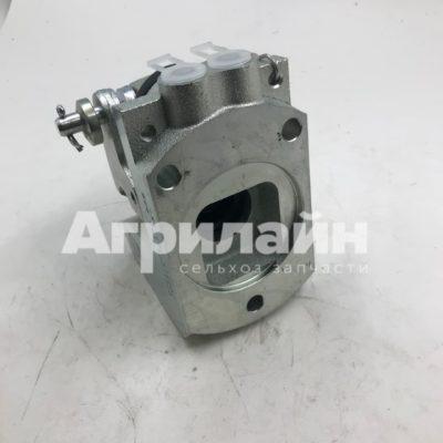 Тормозной цилиндр 0.900.0800.5 на трактор Deutz Fahr