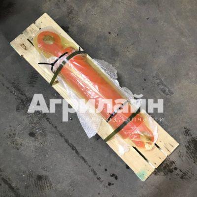 Компенсационный цилиндр стрелы 52500294 на погрузчик Маниту