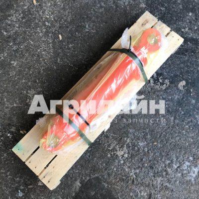 Компенсационный цилиндр стрелы 52500294 на погрузчик Manitou