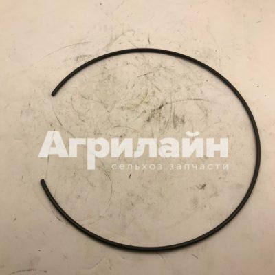Стопорное кольцо бортовой 0.900.0091.6 на трактор Дойц Фар Агротрон