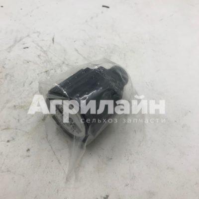 Фильтр сапун гидробака 266219 на погрузчик Маниту