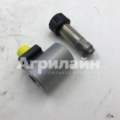 Электромагнитный клапан 705274 на погрузчик Маниту