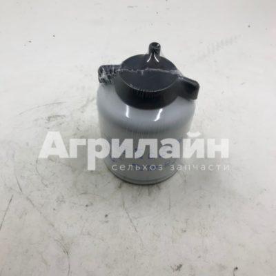 Фильтр топливный 6667352 на погрузчик BobCat