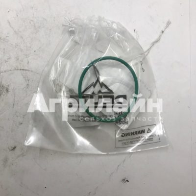 Кольцо уплотнительное 01175851 на трактор Дойц Фар