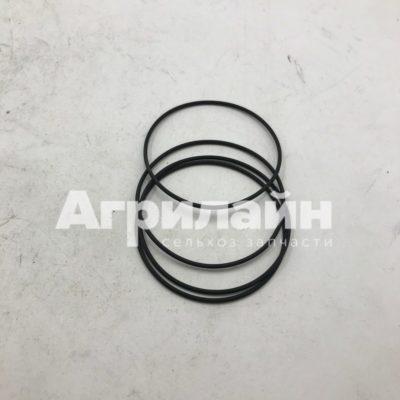 Уплотнение опоры переключения передач 600366 на погрузчик маниту