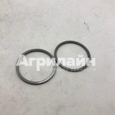Стальное кольцо АКПП 109689 на погрузчик Маниту
