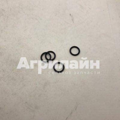Кольцо уплотнительное 189956 на погрузчик Маниту