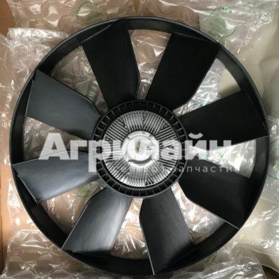 Вентилятор в сборе 04428306.4 на трактор Дойц Фар Агротрон 265