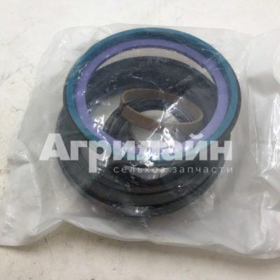 Ремкомплект цилидра лап 746092 на погрузчик Маниту